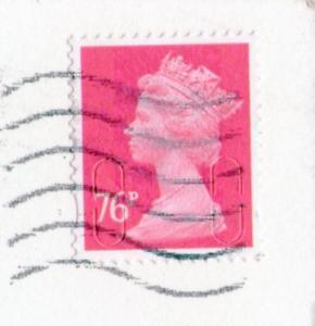 ポスクロ(受)140-2