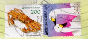 韓国Sから20122-2