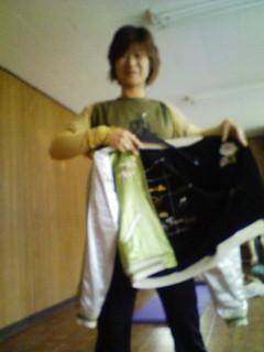 20101120095942.jpg