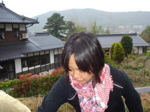 DSC00913_convert_20101009211928.jpg