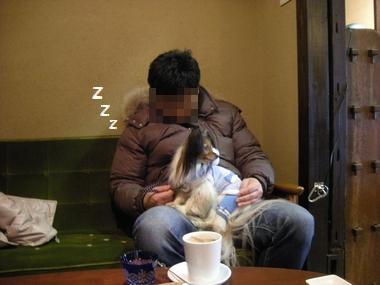 029_20110115191525.jpg
