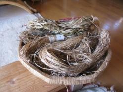 03草の糸
