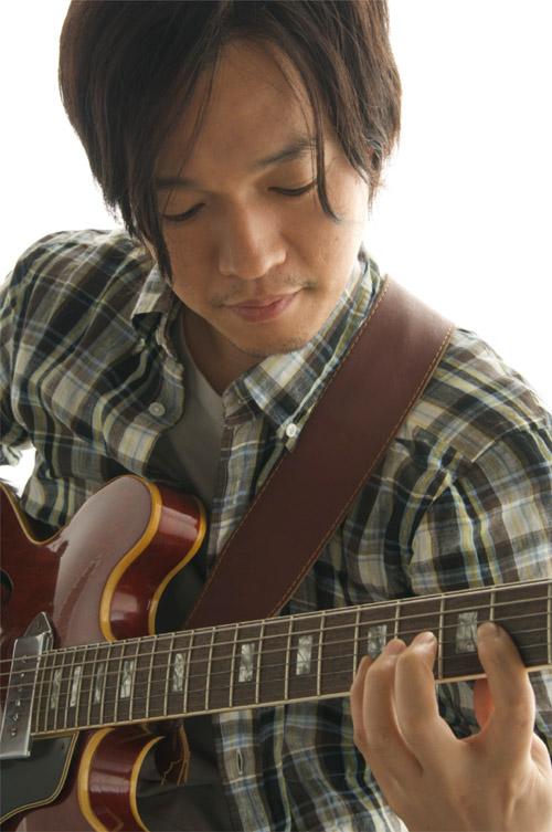 Daisuke Kojima500