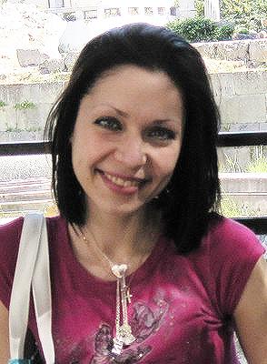 Aleksandra2601.jpg