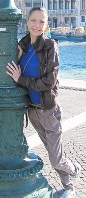 Aleksandra2603.jpg