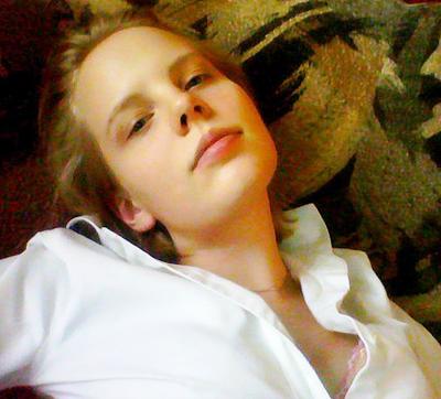Anastasia2201.jpg