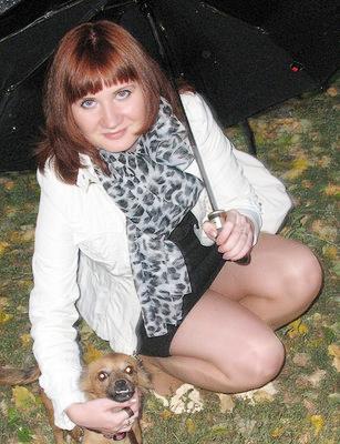 Anna2602_20110502142822.jpg