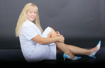 Anna2806_20110429152100.jpg