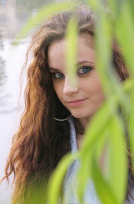 Elena2202_20110422204349.jpg
