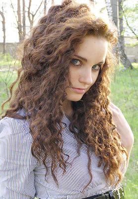 Elena2203_20110422204345.jpg