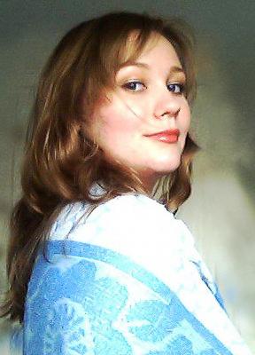 Elena2401_20110501155259.jpg