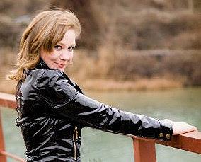 Elena2402_20110501155254.jpg