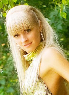 Elena2601_20110426145559.jpg