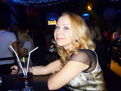 Elena2901_20110408184958.jpg