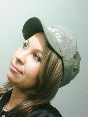 Elena2902_20110408184955.jpg
