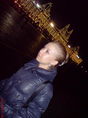 Elena2904_20110408184950.jpg