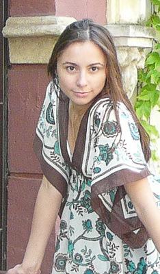 Elena3001_20110412144142.jpg