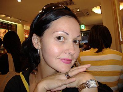 Elena3001_20110502144424.jpg