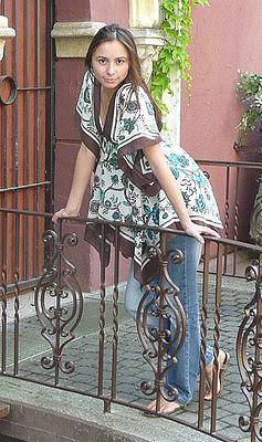 Elena3002_20110412144140.jpg
