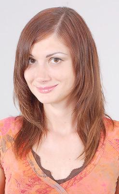Irina2901_20110508155950.jpg