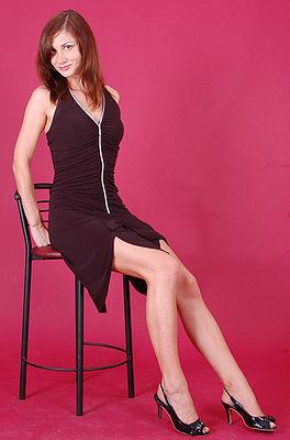 Irina2903_20110508155940.jpg