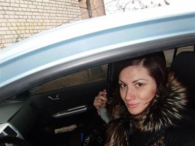 Irina2904_20110508155935.jpg