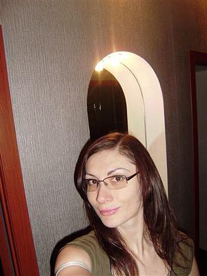 Irina2905_20110508155933.jpg