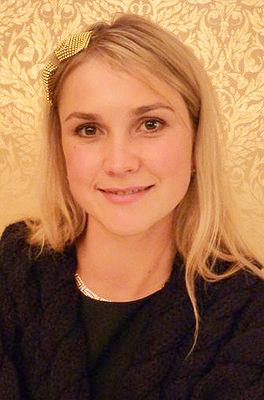 Irina3001_20110407164643.jpg