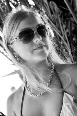 Irina3002_20110407164641.jpg