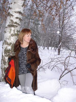 IrinaFar3005.jpg