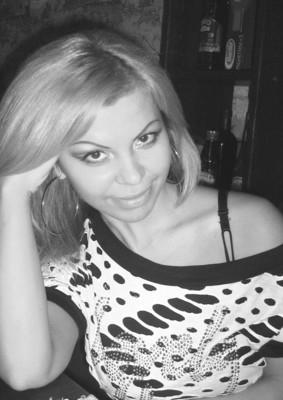 Ksenia2303.jpg
