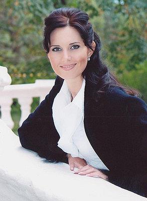 Larisa3601.jpg