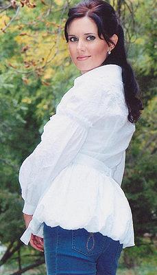 Larisa3602.jpg