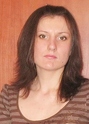 Maria2801_20110502131354.jpg