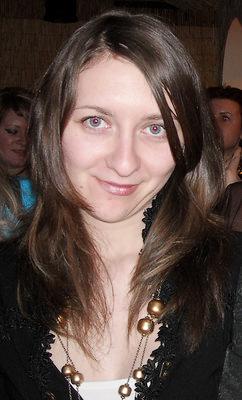 Nadezhda2702_20110417163924.jpg