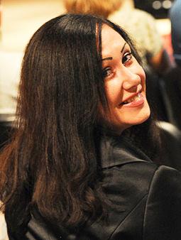 Nadezhda2901.jpg