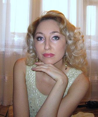 Natalia3302.jpg