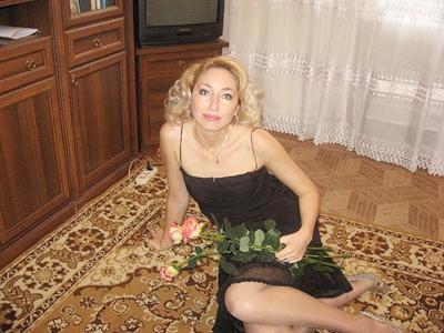 Natalia3303.jpg