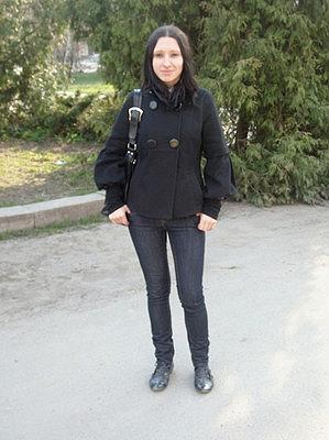 Oksana2501_20110422202334.jpg