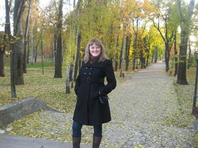 Olga2705_20110429154605.jpg