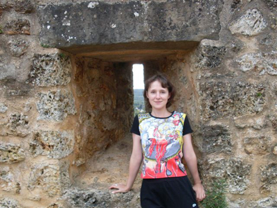 Olga2802_20110331210922.jpg