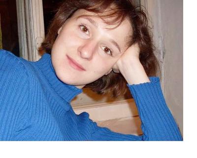 Olga2803_20110331210918.jpg