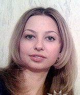 Olga3001.jpg