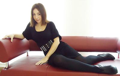 OlgaBal2501.jpg