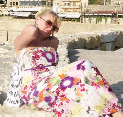 Svetlana2603_20110420150602.jpg