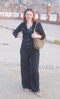 Svetlana3003_20110418145007.jpg