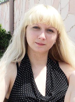SvetlanaGal2601.jpg
