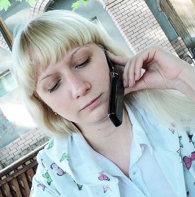 SvetlanaGal2602.jpg