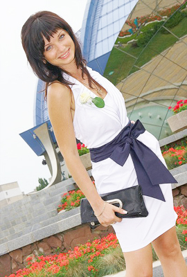 Tatiana2501_20110505174006.jpg