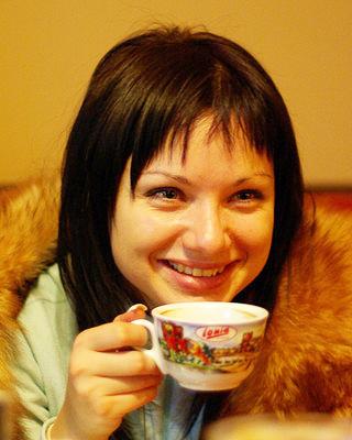 Tatiana2502_20110505174005.jpg